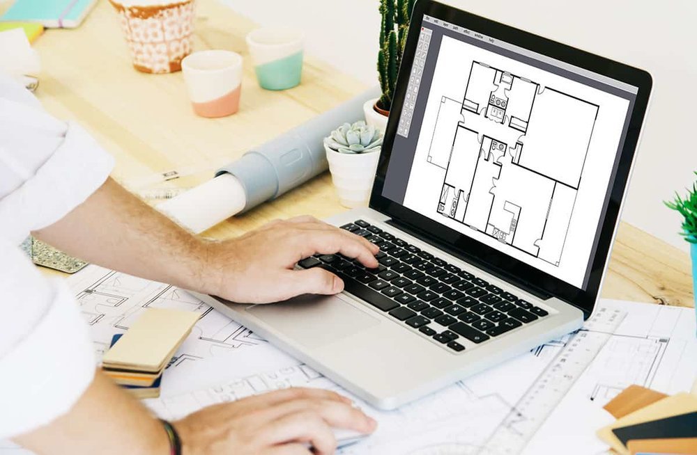 custom-home-designs.jpg