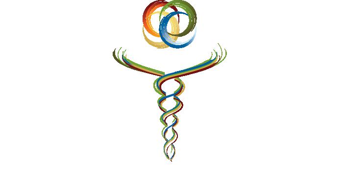 Hybrid Health Logo.png