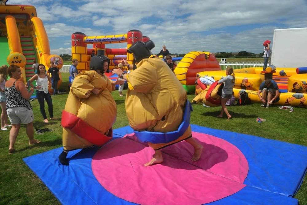 Sumo-Suits.jpg