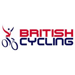 british cycling.jpg