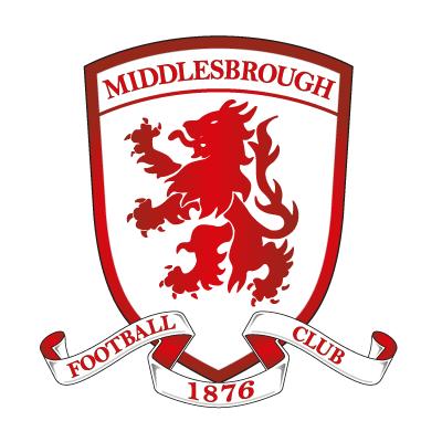 mfc logo.png
