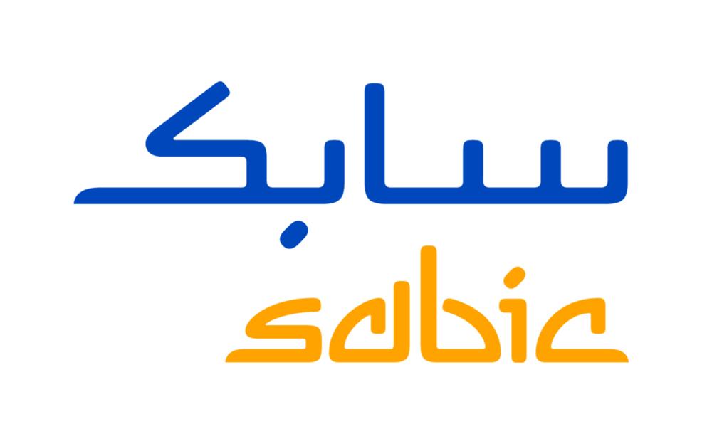 sabic.png
