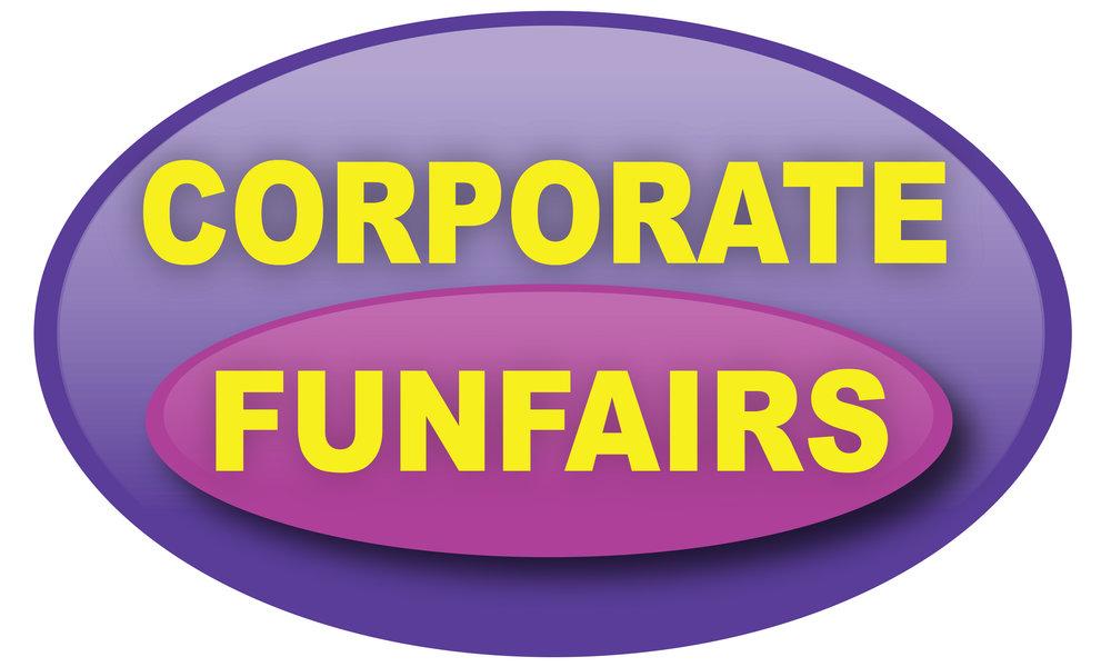 Corporate Funfairs