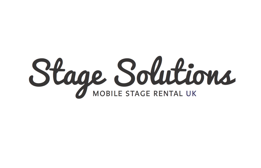 Stage Hire Solutions
