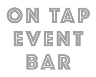 On Tap Event Bar