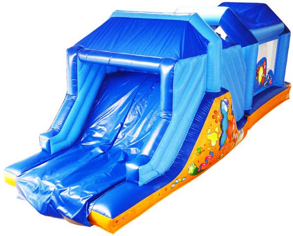 inflatable.jpg