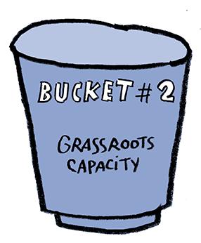 Bucket-2.png