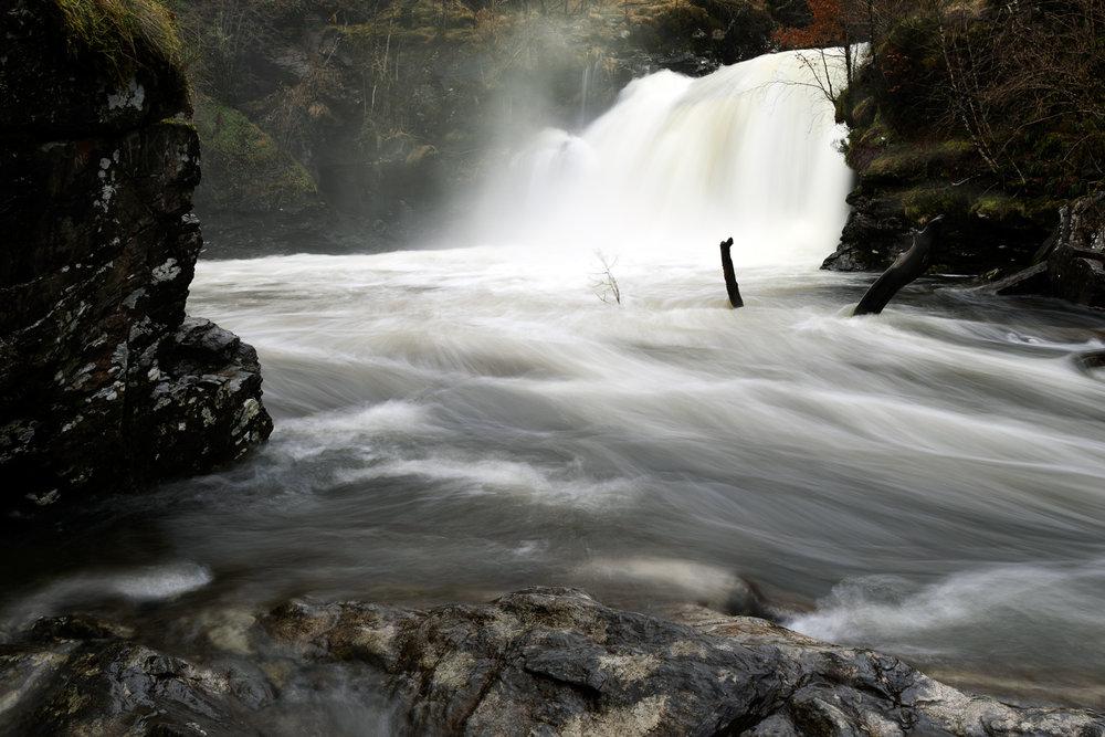 Falls of Falloch.jpg
