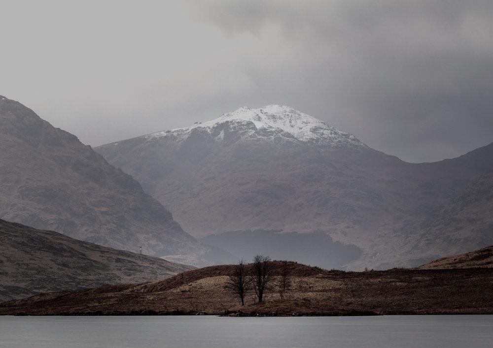 Loch-Arklet.jpg