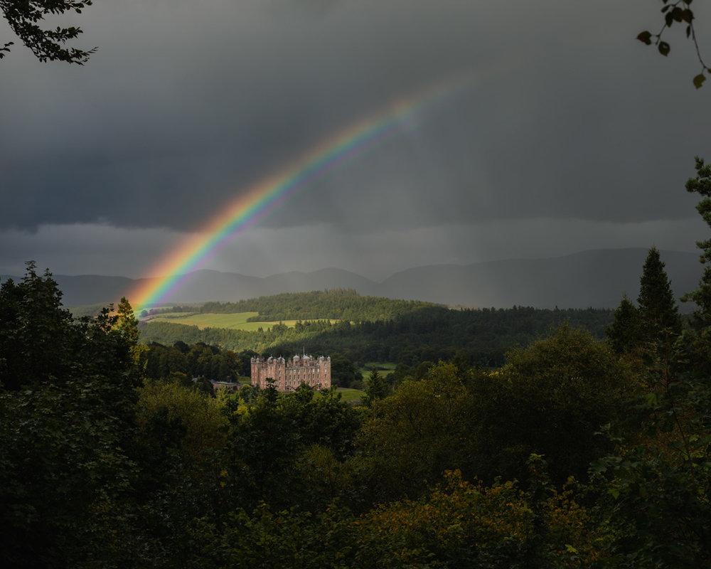 Rainbow-Insta.jpg