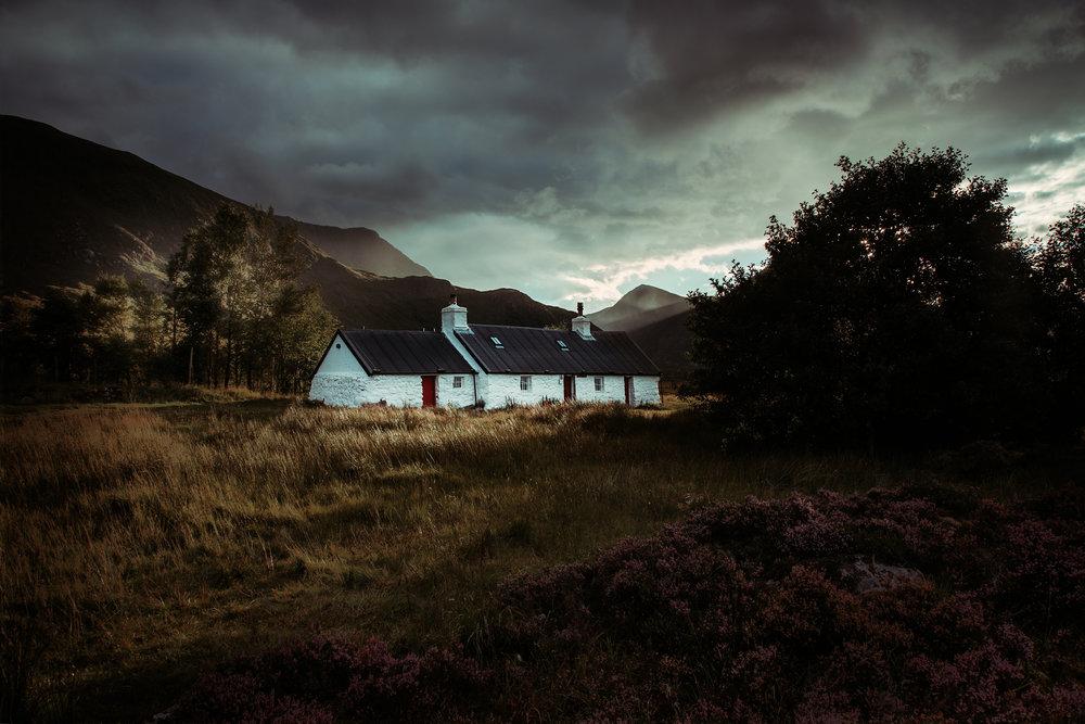 Blackrock-Cottage.jpg