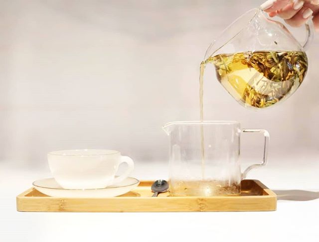 Not only do we specialize in coffee, we also serve high-quality teas, from floral white and green teas to assertive oolong and black teas from @sipjojo ... not a big coffee fan? , don't worry we've got you covered.😉 . . . #jojotea #tea #teatime #teaparty #coffee #coffeeshop #sundaymood #sunday #miamicoffeeshops #miami #downtownmiami #miamilifestyle #foodies #foodporn #coffeegram #foodbloggers #specialtycoffee #singleorigin
