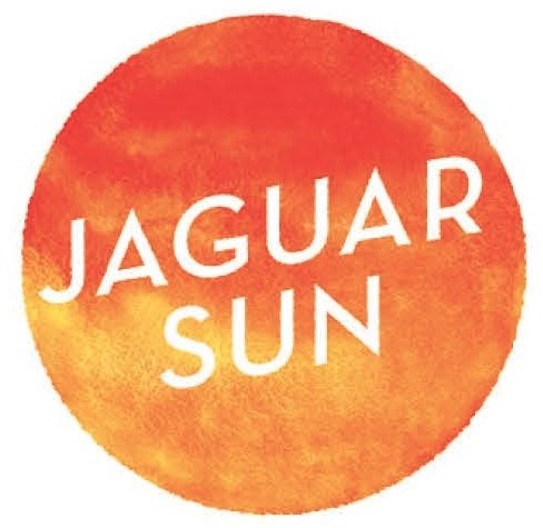 - Come visit Jaguar Sun, our sister cocktail bar, also located in the lobby of X Miami apartments.
