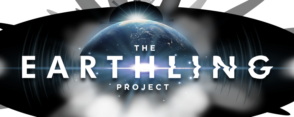 The_Earthling_Project_Logo no background v2.png