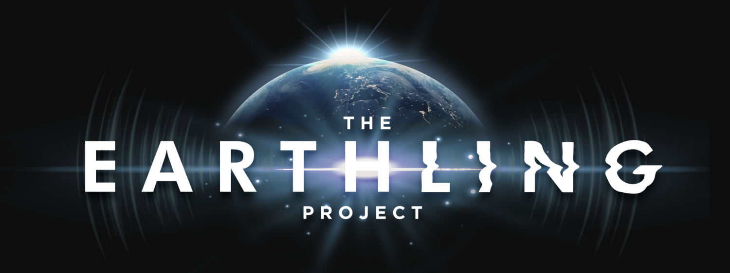 Earthling Project