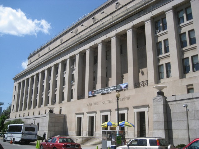 department_of_interior_building.jpg