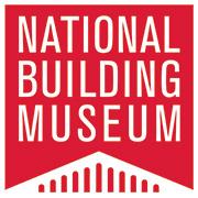nbm-logo@2x.jpg
