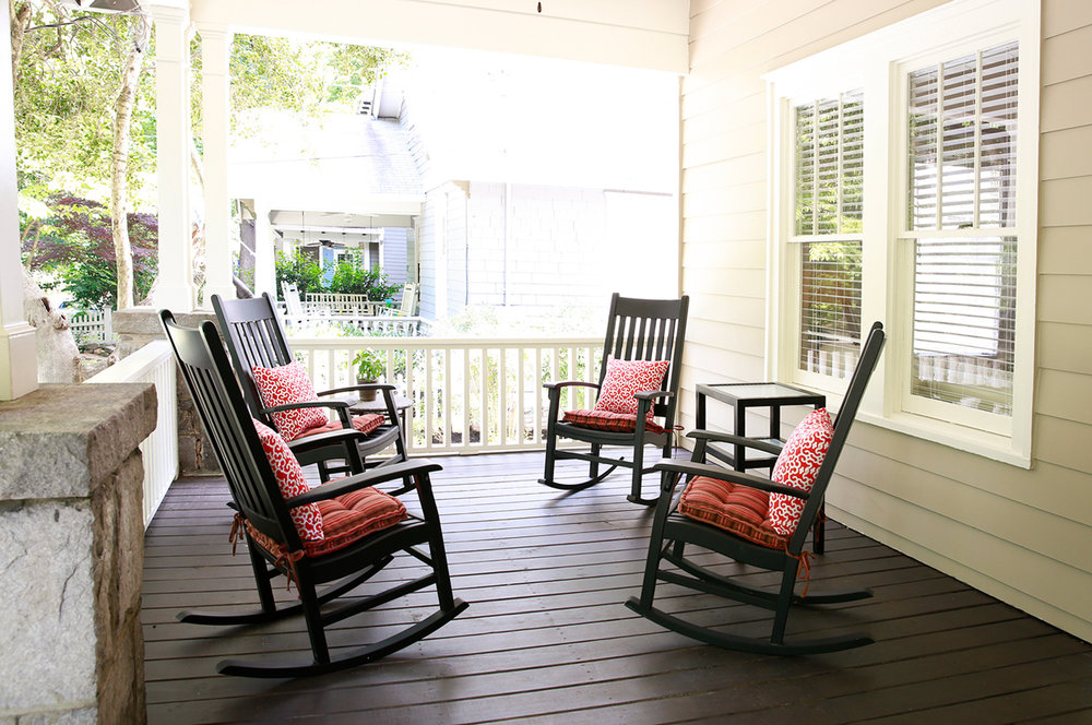 front_porch_detail_1500.jpg
