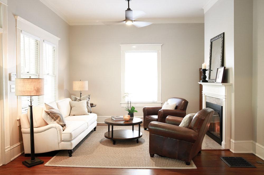 main_living_room_profile.jpg