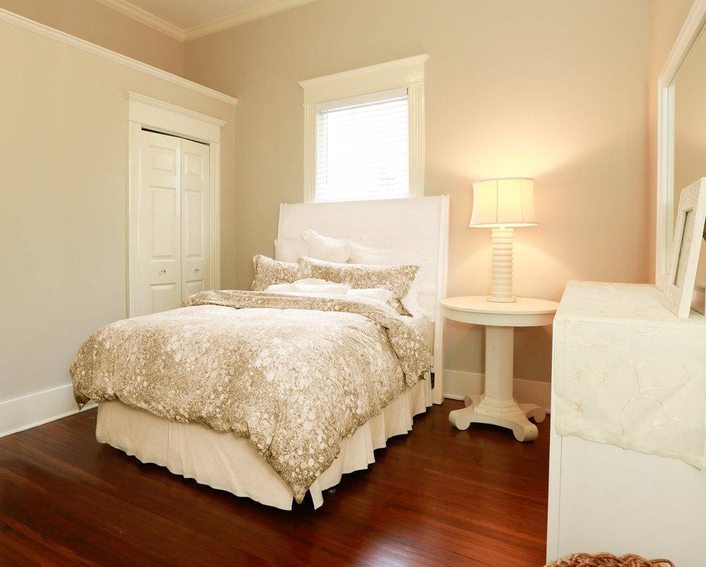 main_third_bedroom.jpg