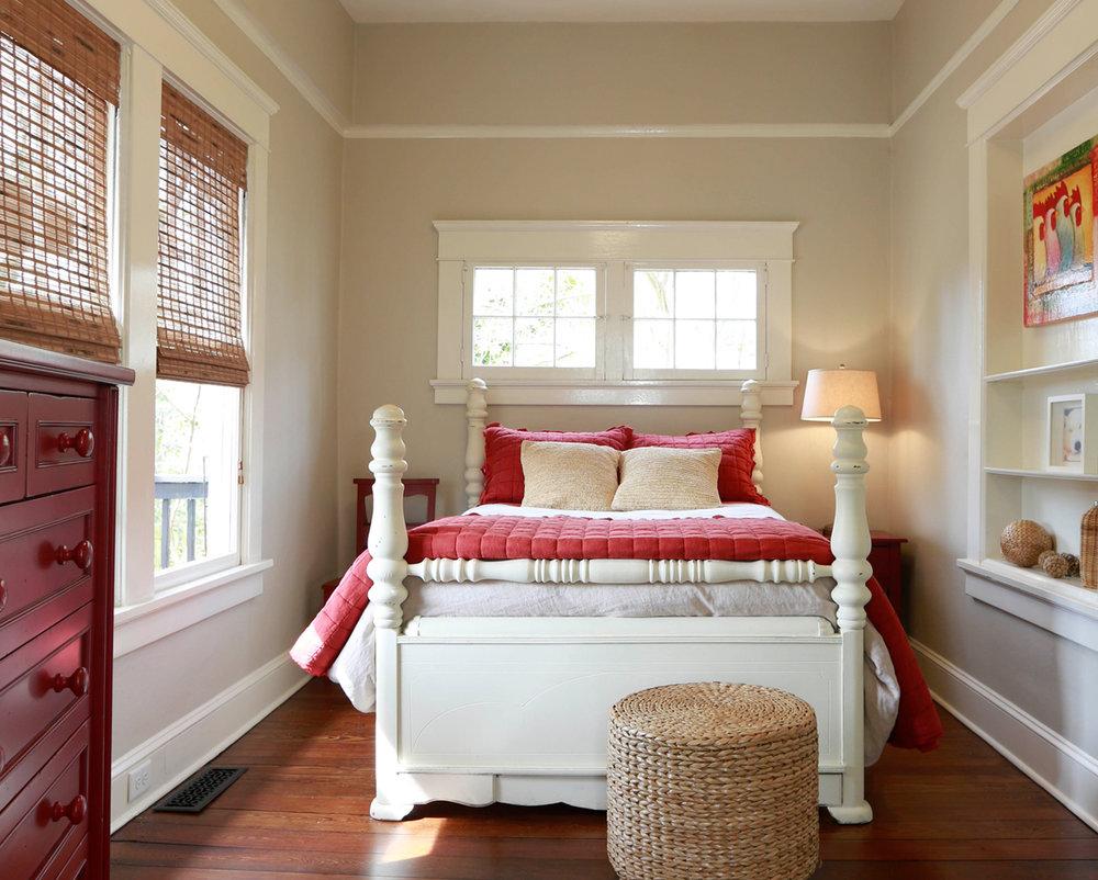 main_second_bedroom.jpg