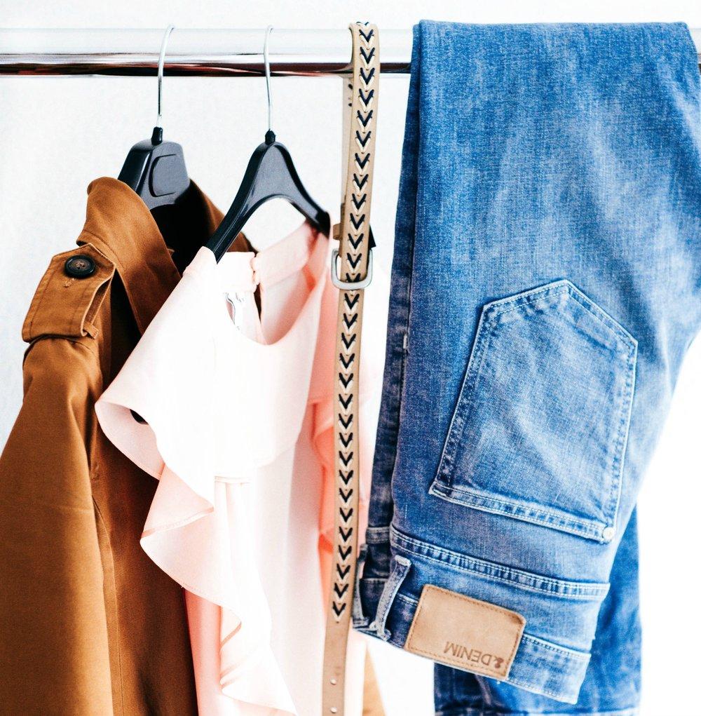 closetcleaning-1.jpg