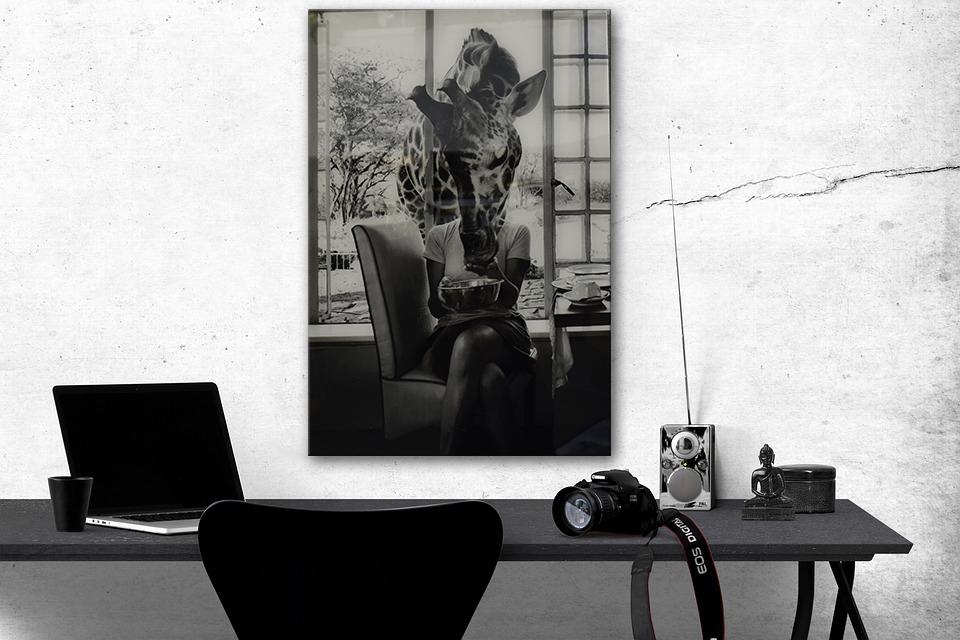 AcrylicOffice.jpg