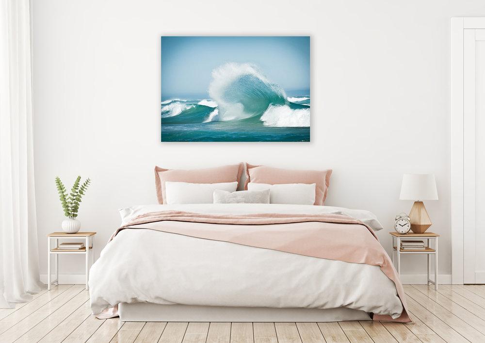WaveBedroom.jpg