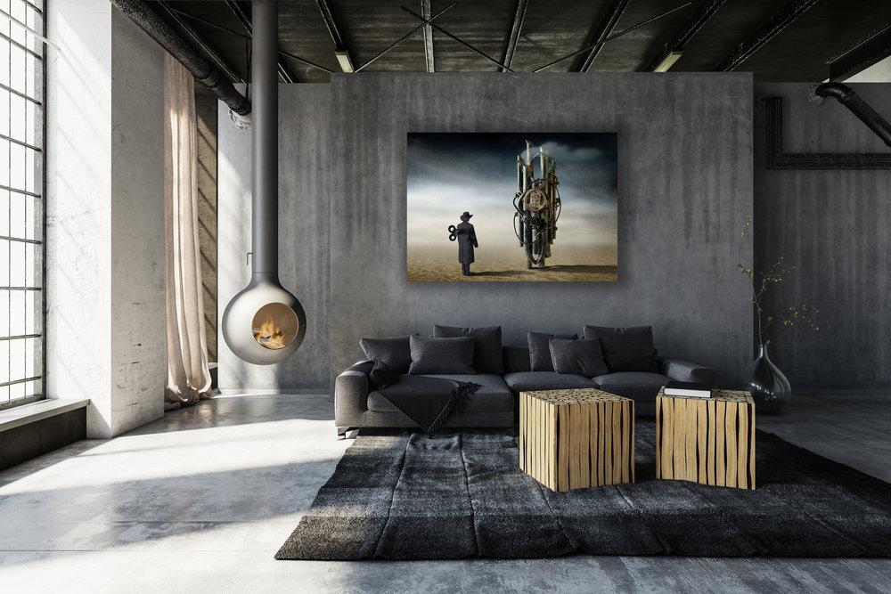 Livingroomabstract.jpg