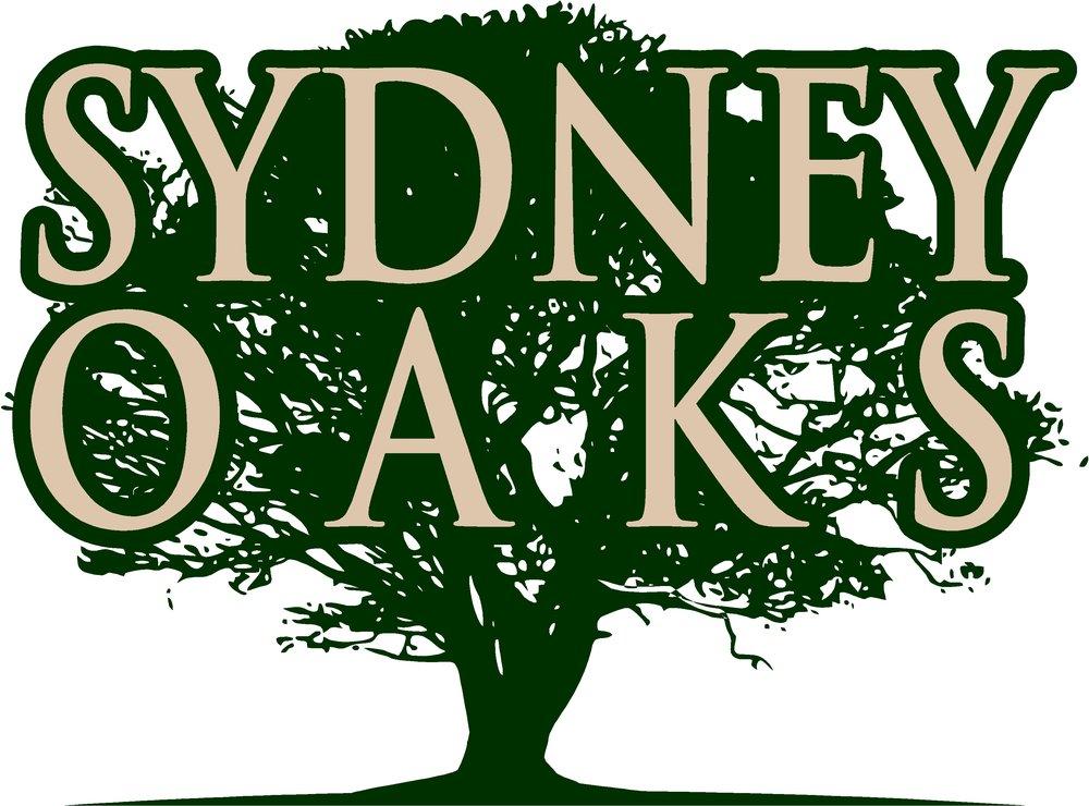 sydney oaks logo.jpg