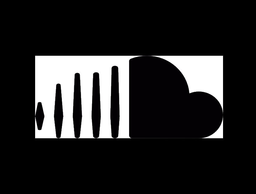 logo-soundcloud-png-7.png
