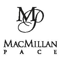 logo-sm-dark.png
