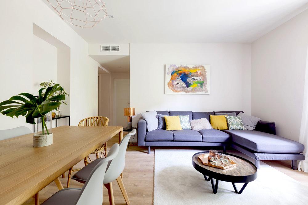 Apartamentos Garna Cuesta Santo Domingo (22).jpeg