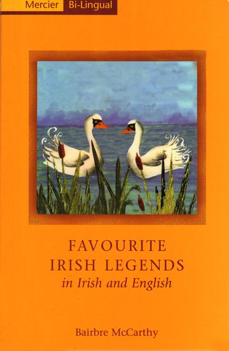 favorite_irish_legends.jpg