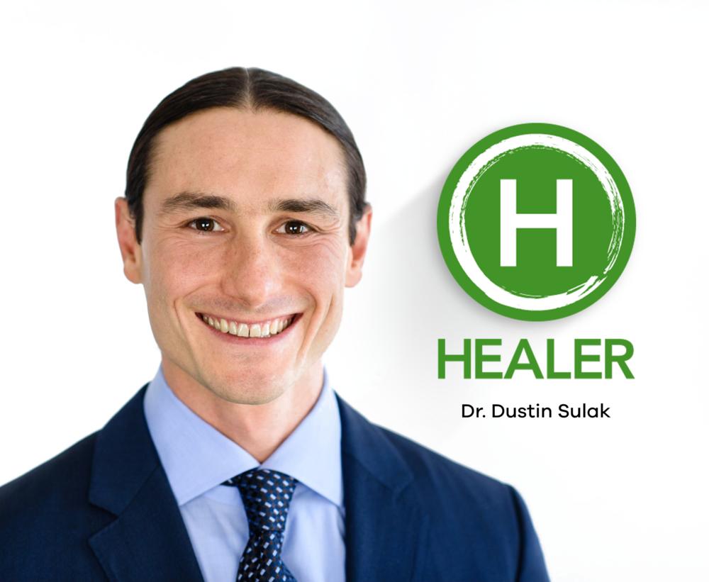 Healer IMG.png