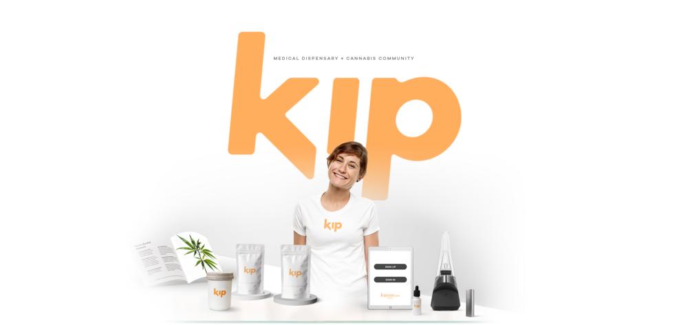 Kip GF header 01.png