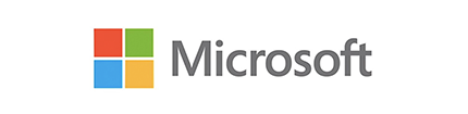 microsoft-web.png