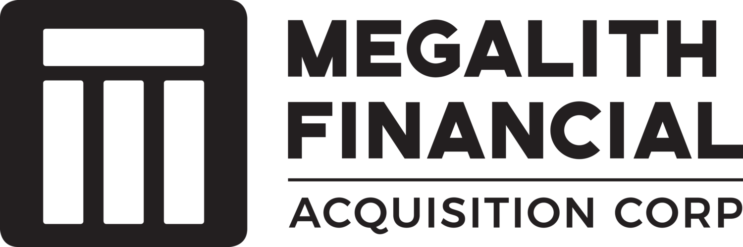 Megalith Financial