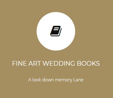 wedding_books.png