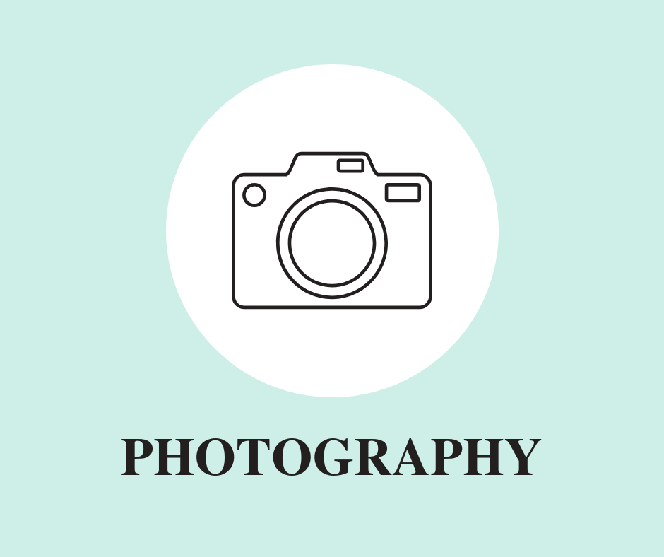 PHOTOGRAPHY (2).png