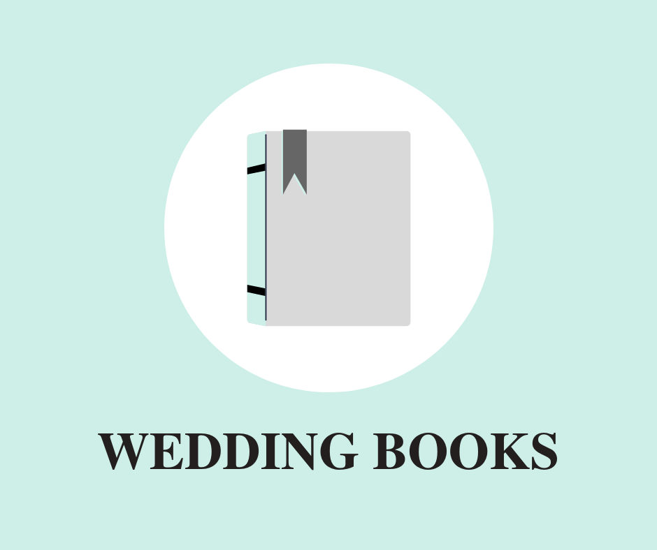 Wedding books.png