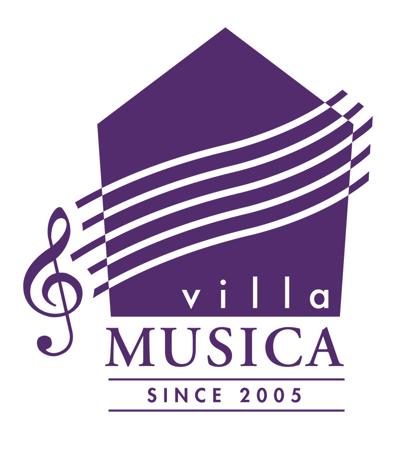 NewLogo-since2005.png
