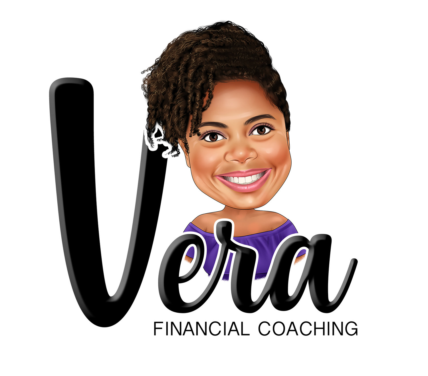 Vera Financial Coaching