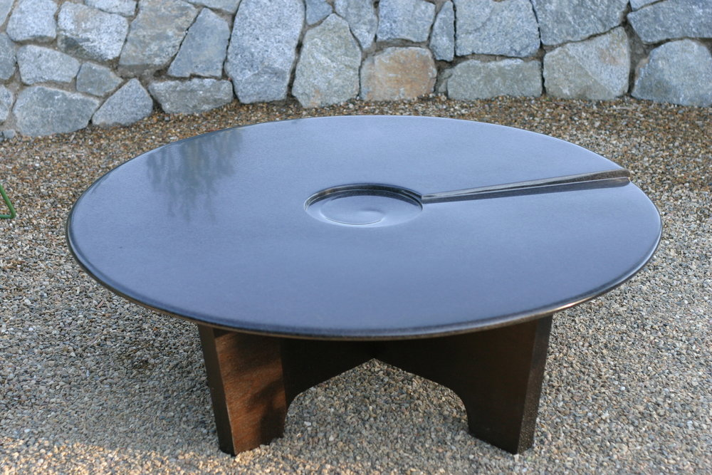 granite-and-mahogany-46-x-16-high_5103518709_o.jpg