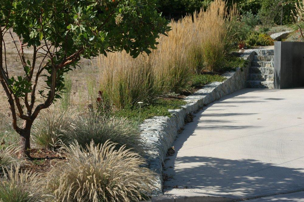 Rocky Road Garden 9.jpg