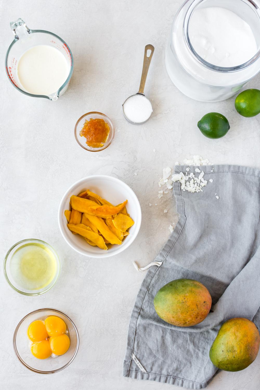 mango coconut semifreddorecipe.jpg
