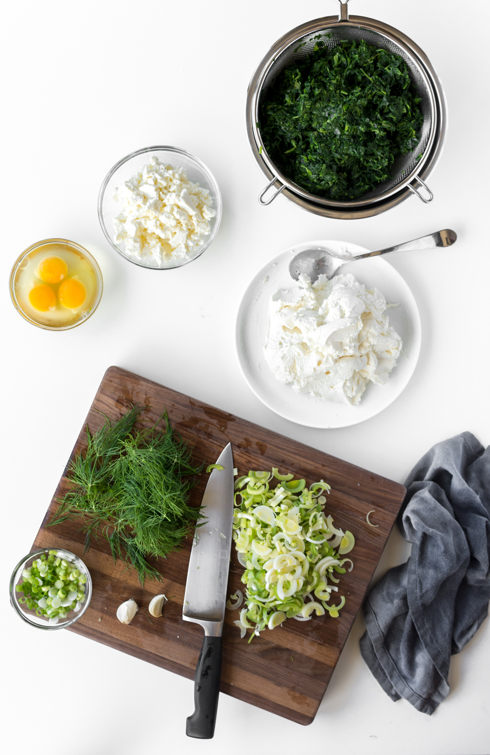 phyllo torte with spinach, feta and dill recipe1.jpg
