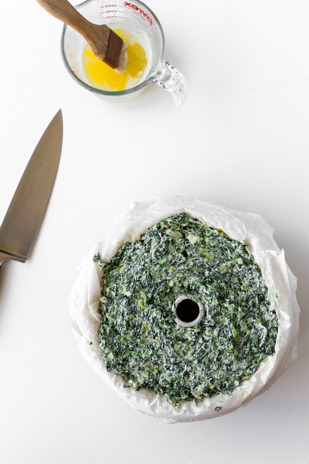 phyllo torte with spinach, feta and dill recipe6.jpg