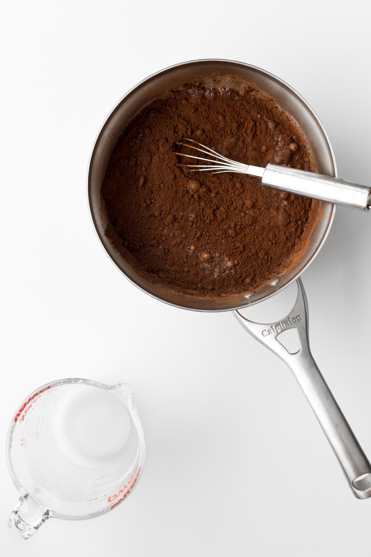 dark chocolate coconut pudding.jpg