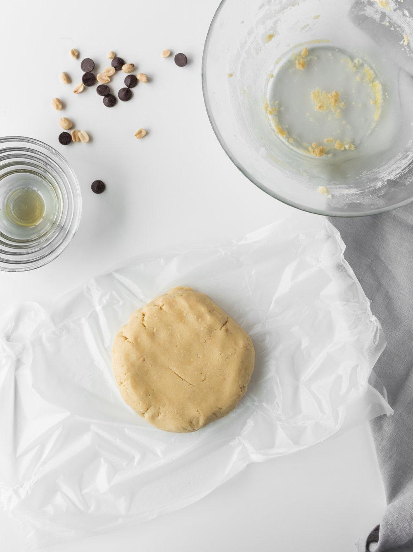 peanut butter cookie dough.jpg